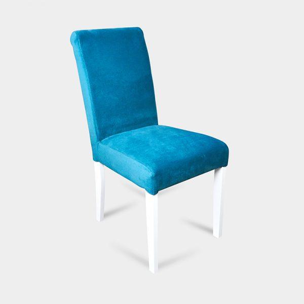 krzeslo03f