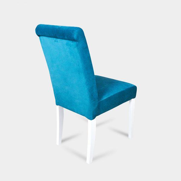 krzeslo03t