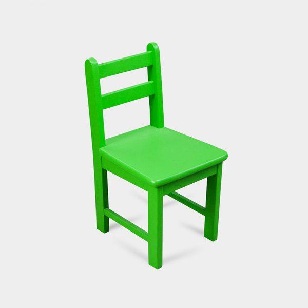 krzeslobartek01a