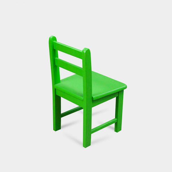 krzeslobartek01b