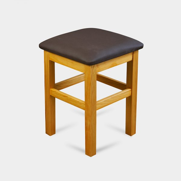 taboret_ext01