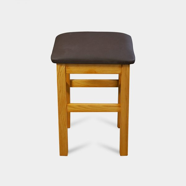 taboret_ext01f