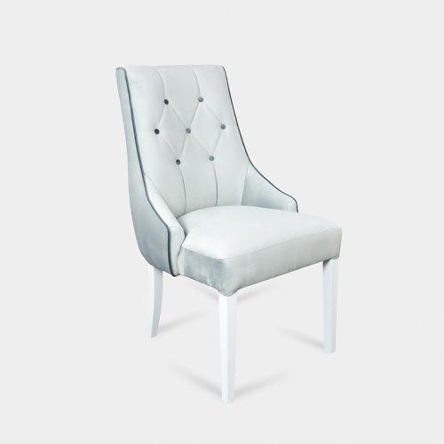 krzeslo01f