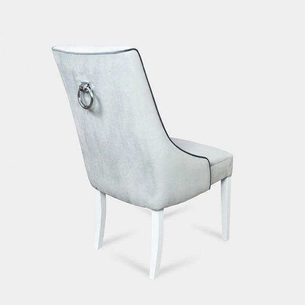 krzeslo01t