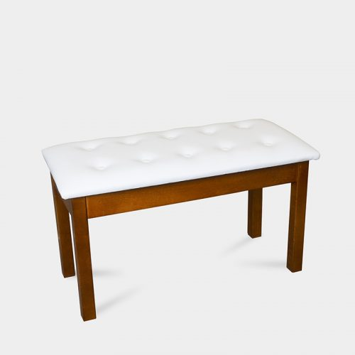 taboret01a