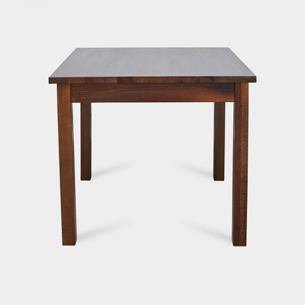 stol01a
