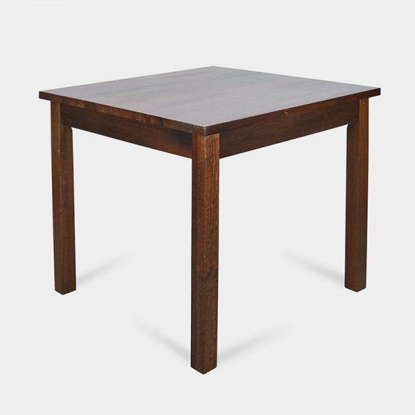 stol01b